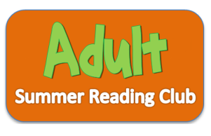 adult summer reading club revised 2